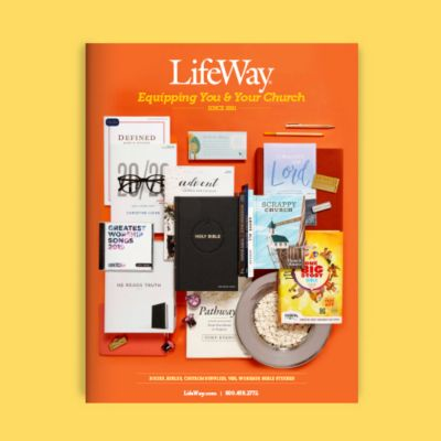 graphic regarding Lifeway Coupon Printable referred to as LifeWay Christian Outlets Catalogs Coupon codes LifeWay
