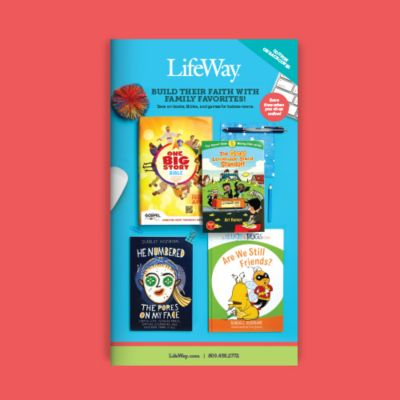 image relating to Lifeway Coupon Printable titled LifeWay Christian Suppliers Catalogs Discount codes LifeWay