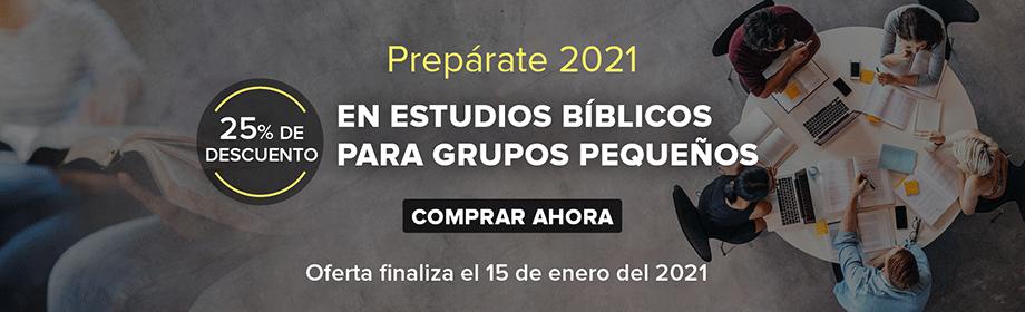 Preparate 2021