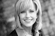 Visual list of Beth Moore Bible studies.