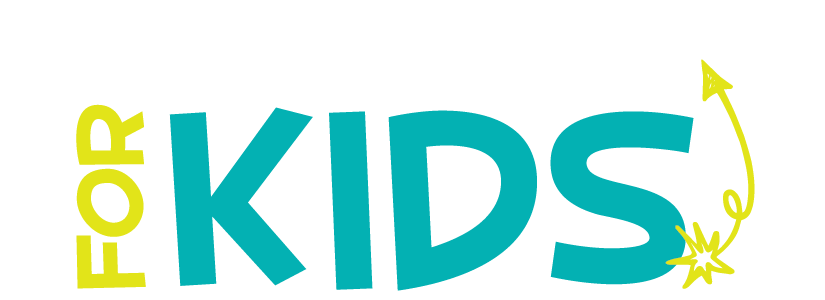 Bible Skills for Kids