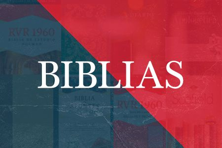 Biblias en Español