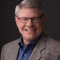Brad Waggoner LifeWay Chief Advisory Officer