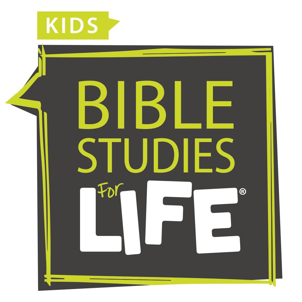 Login | Life Bible Study