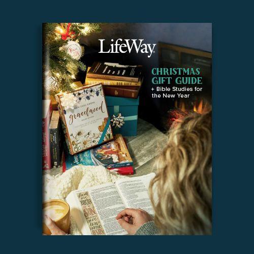 Christmas Catalog 2020