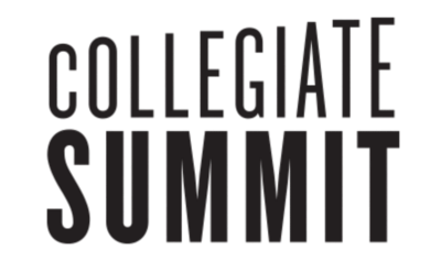 Collegiate Summit