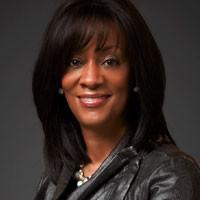 Connia Nelson LifeWay Senior VP & Chief HR Officer