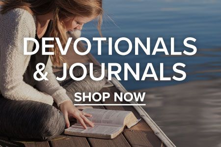 Devotions & Journals