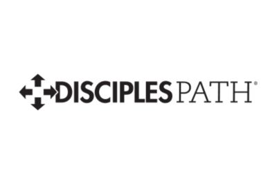 Disciples Path