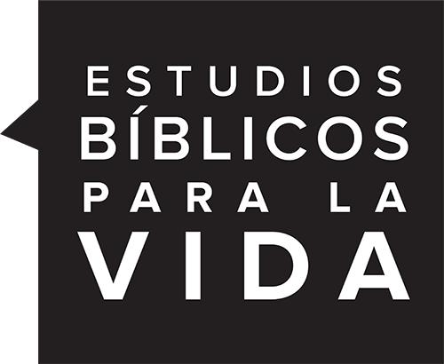 BSFL Español Logo