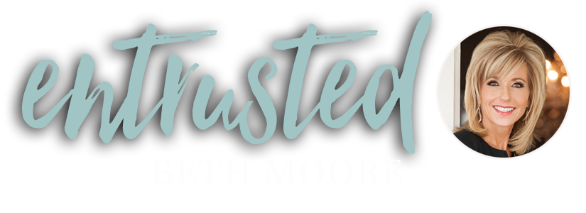 Beth Moore | CARM.org