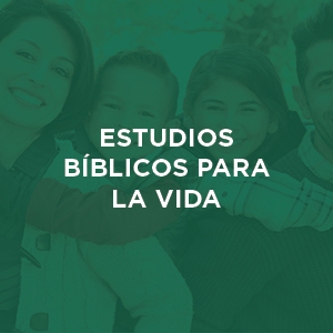 Spanish ministries hispanic ministry lifeway fandeluxe Choice Image