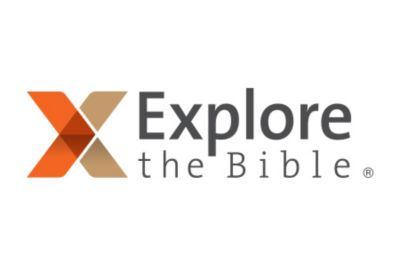 Explore the Bible
