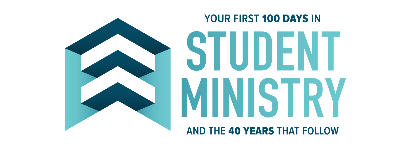 First 100 Days in Student Ministry