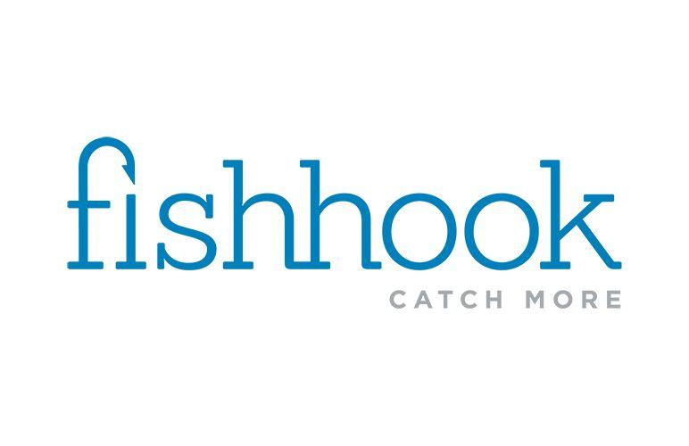 Fishhook Templated Websites