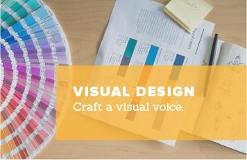 Fishhook Visual Design