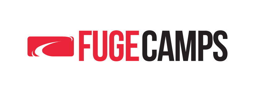 Fuge camp for students life changing summer camps for students fandeluxe Choice Image