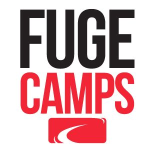 FUGE Camps