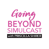 Going Beyond Simulcast