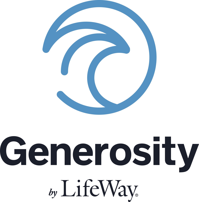Generosity by LifeWay