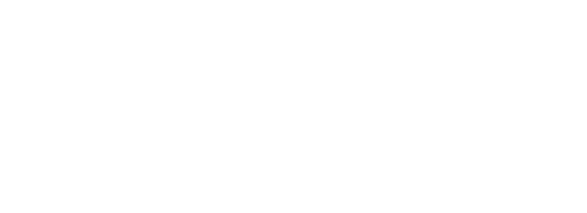He's Where The Joy Is