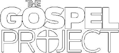 The Gospel Project brand