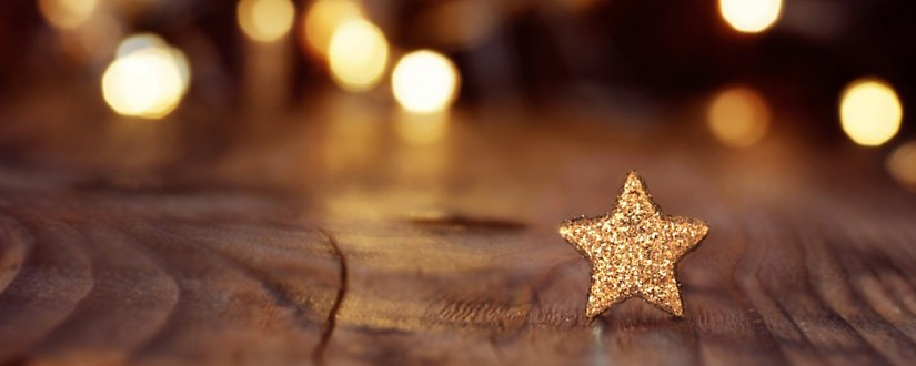 Christmas & Advent Articles