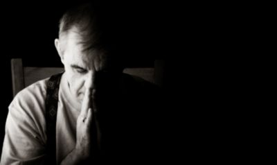 Max Lucado, prayer, tips for prayer