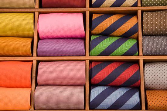 How to organize your closet, organize your home