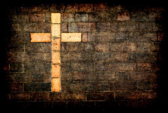 Jesus_Cross_the_cross_salvation_what_is_the_gospel