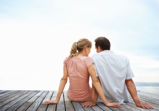 Marriage prayer, marriage prayers