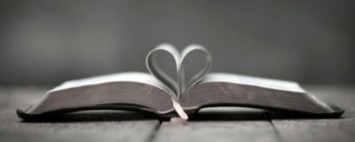Principles of a christian dating relationship