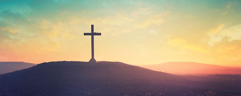 The Just and Faithful Forgiveness of God
