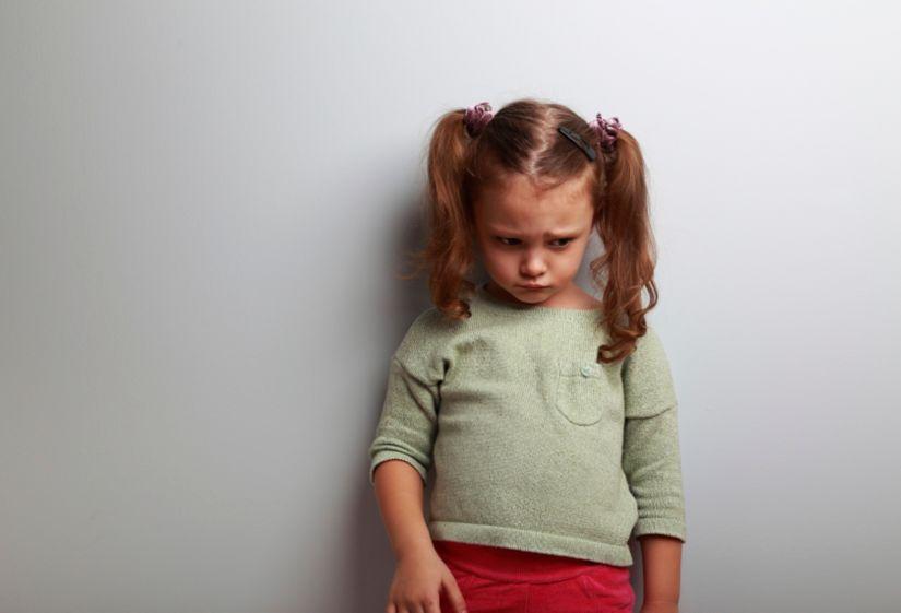 Dramatic kid, parenting, drama queen