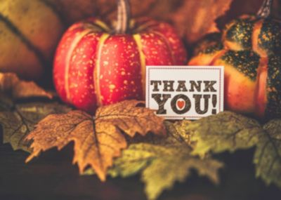 Thanksgiving, pumpkin, thanksgiving dinner