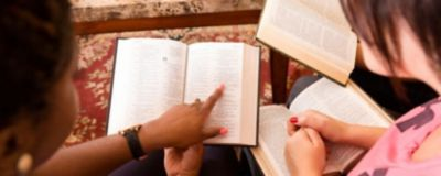 image about Printable Women's Bible Study Lessons Free known as Supreme 10 Womens Bible Research