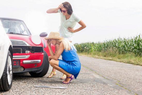 parenting teens, failure