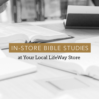 Lifeway christian stores catalogs coupons lifeway in store bible studies fandeluxe Choice Image