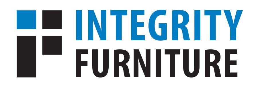 Integrity Furniture