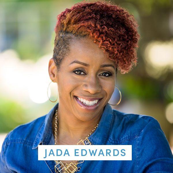 Jada Edwards