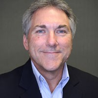 Joe Walker LifeWay Senior VP & CFO
