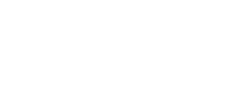 Family Advent Guide