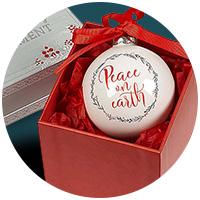 Christian Gifts for Christmas