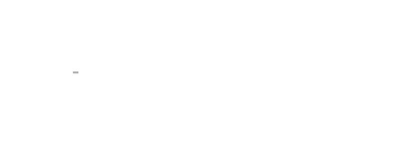 Lifeway Students