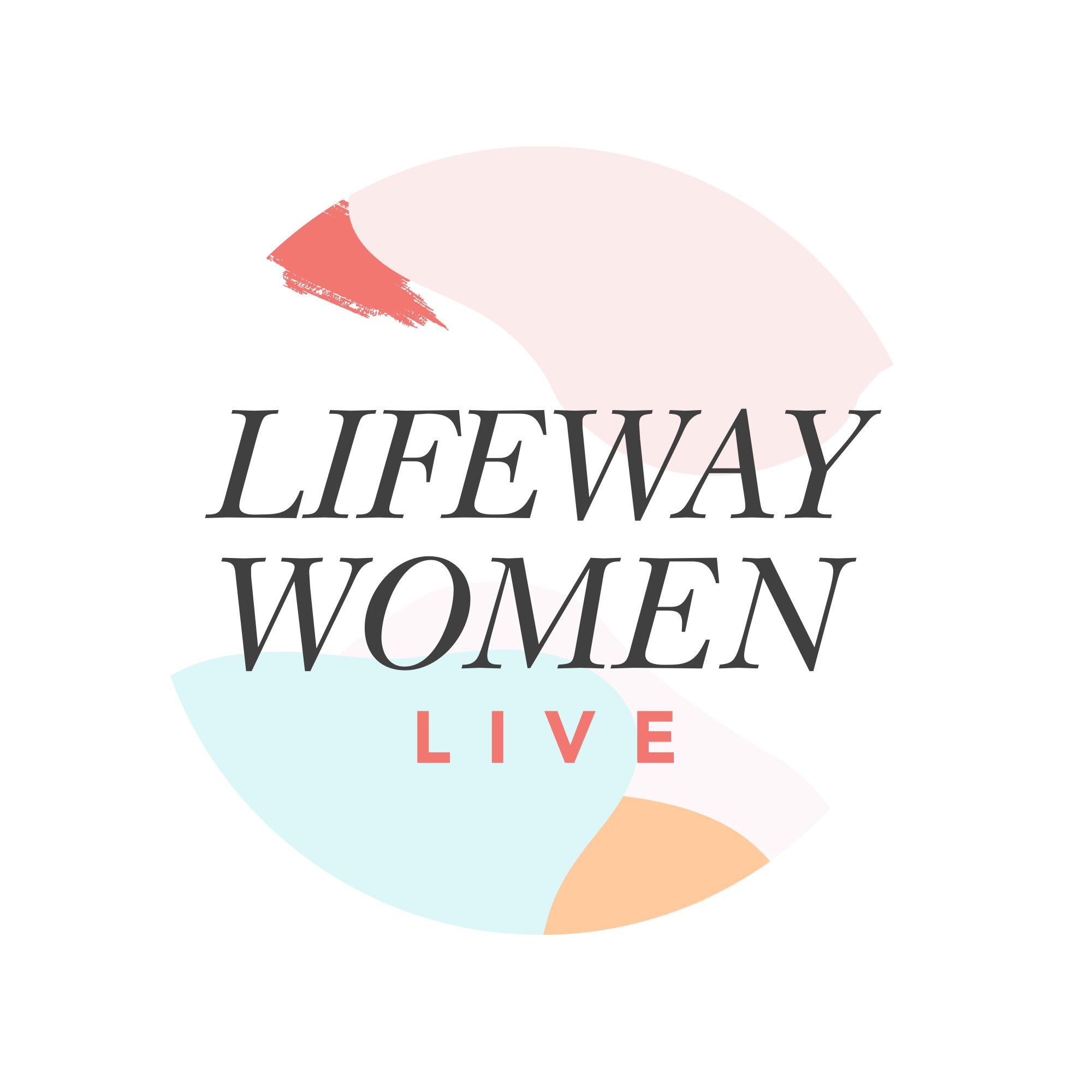 LifeWay Women Live