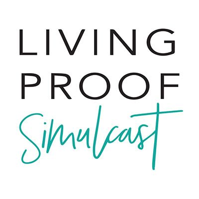 Christian Events   Conferences and Simulcast   LifeWay