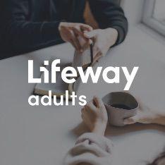 Lifeway Adults