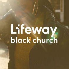 Black Church Life