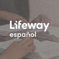 Lifeway Espanol