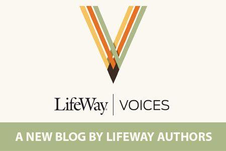 LifeWay Voices